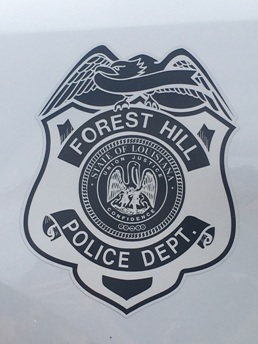 Village of Forest Hill Image