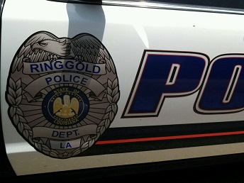 Ringgold Police Department Image